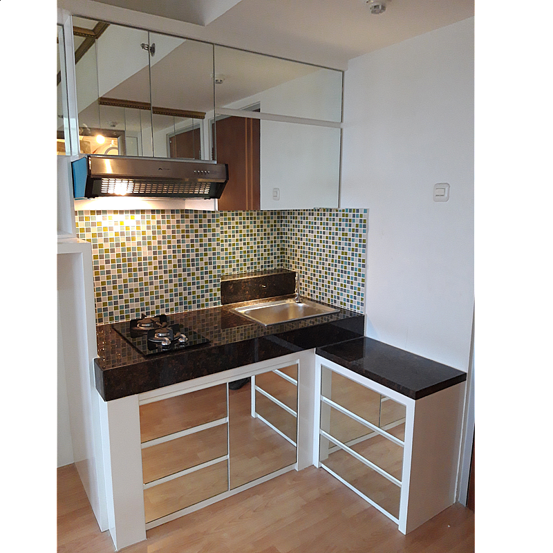 kitchenset-surabaya